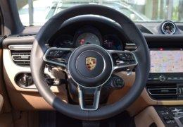 Porsche Macan S 3,0 black-022