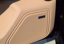 Porsche Macan S 3,0 black-029