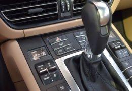 Porsche Macan S 3,0 black-044