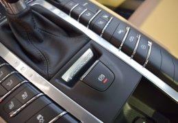 Porsche Macan S 3,0 black-048