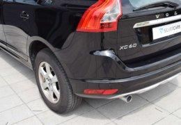 Volvo XC60 D3-010