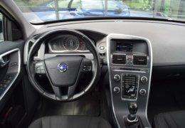 Volvo XC60 D3-014