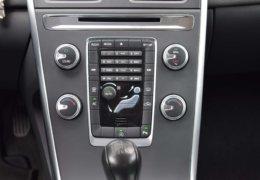 Volvo XC60 D3-015