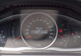 Volvo XC60 D3-017