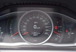 Volvo XC60 D3-018