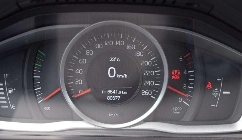 Volvo XC60 D3 Momentum