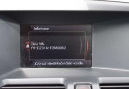 Volvo XC60 D3-020