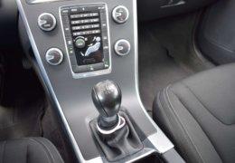 Volvo XC60 D3-022