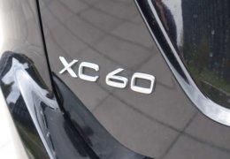 Volvo XC60 D3-023