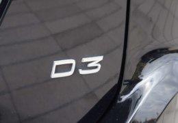 Volvo XC60 D3-024