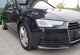 Audi 2,0 tdi kombi-003