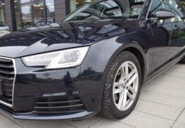 Audi 2,0 tdi kombi-005