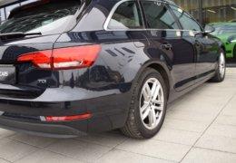 Audi 2,0 tdi kombi-012