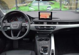 Audi 2,0 tdi kombi-014