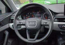Audi 2,0 tdi kombi-015