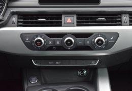 Audi 2,0 tdi kombi-017