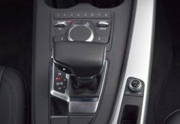 Audi 2,0 tdi kombi-018