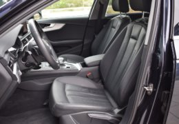 Audi 2,0 tdi kombi-019