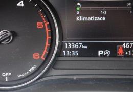 Audi 2,0 tdi kombi-021