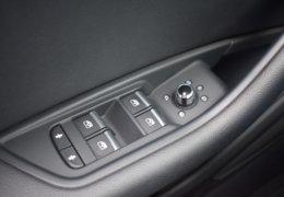 Audi 2,0 tdi kombi-027