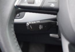 Audi 2,0 tdi kombi-028