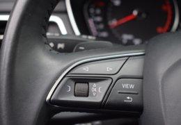 Audi 2,0 tdi kombi-029