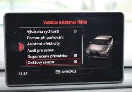 Audi 2,0 tdi kombi-032