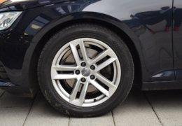 Audi 2,0 tdi kombi-037