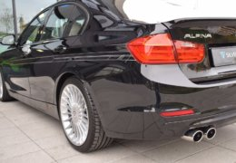BMW ALPINA B3 Biturbo-014