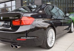 BMW ALPINA B3 Biturbo-016