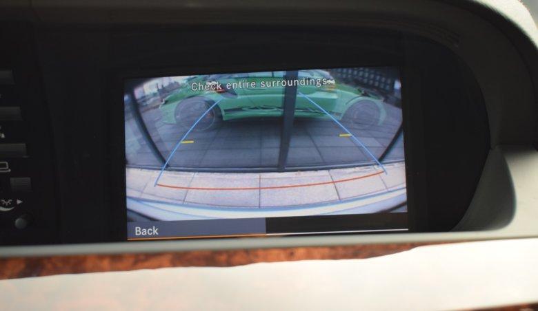 Mercedes-Benz  S 450 4Matic /AMG / MAX Výbava!!!
