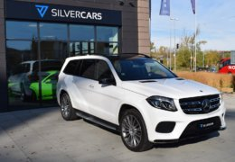 Mercedes-Benz GLS350d 4Matic White 27.10.2019 11-24-40