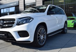 Mercedes-Benz GLS350d 4Matic White 27.10.2019 11-25-08