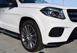 Mercedes-Benz GLS350d 4Matic White 27.10.2019 11-25-52