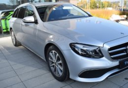 Mercedes-Benz E 220d 4 Matic-003