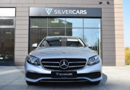 Mercedes-Benz E 220d 4 Matic-004
