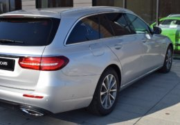 Mercedes-Benz E 220d 4 Matic-012