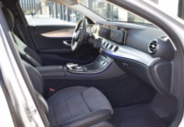 Mercedes-Benz E 220d 4 Matic-014