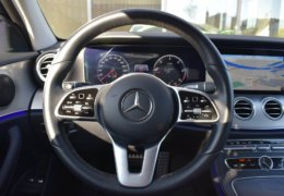 Mercedes-Benz E 220d 4 Matic-033