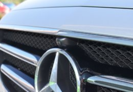 Mercedes-Benz E 220d 4 Matic-042