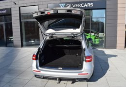 Mercedes-Benz E 220d 4 Matic-050
