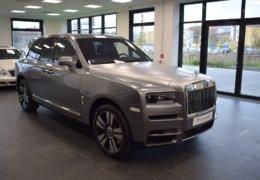 Rolls Royce Cullinan-002