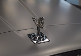 Rolls Royce Cullinan-004