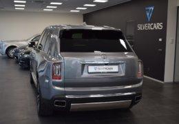 Rolls Royce Cullinan-007