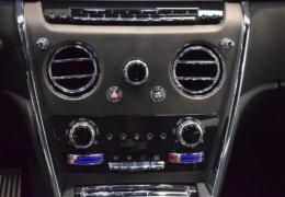 Rolls Royce Cullinan-016