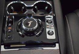 Rolls Royce Cullinan-017