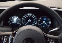 Rolls Royce Cullinan-019