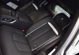 Rolls Royce Cullinan-022