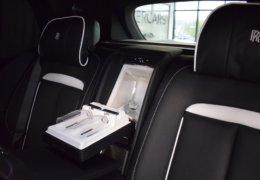 Rolls Royce Cullinan-029