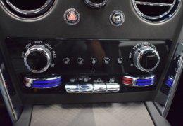 Rolls Royce Cullinan-047